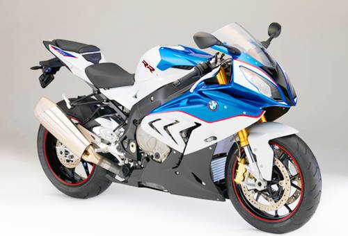 BMW S1000RR Superbike 35 HD Wallpapers - All Latest New &amp- Old Car ...