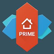 تحميل برنامج nova launcher prime المدفوع مجانا