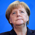 Δημοσκόπηση-σοκ για την κυβέρνηση Μέρκελ – Δεύτερη δύναμη το πατριωτικό AfD