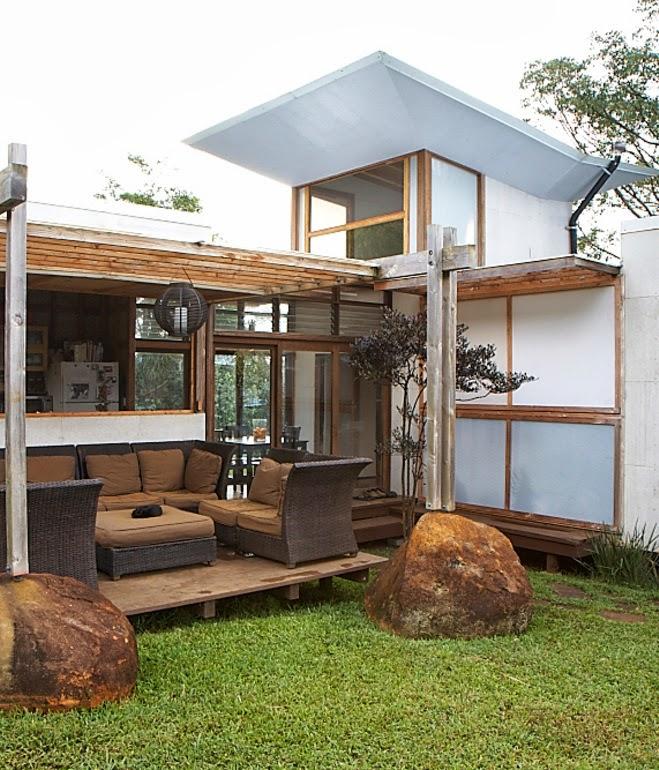 haus hawaii kaufen wohn design. Black Bedroom Furniture Sets. Home Design Ideas