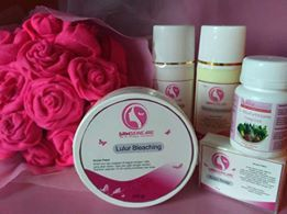 DRW Skincare Nganjuk, Agen penjualan DRW Skincare Nganjuk
