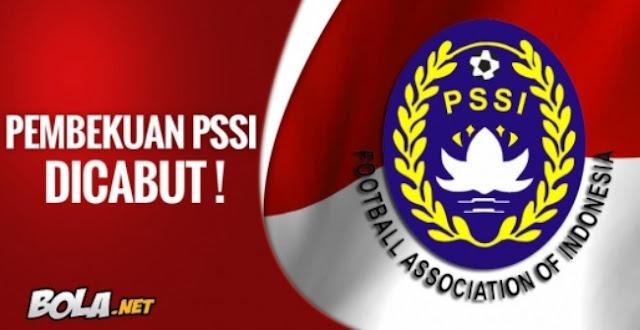 Arema Indonesia tuntut pemerintah