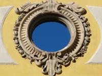 https://www.loqueveoenzaragoza.com/p/ventanas.html