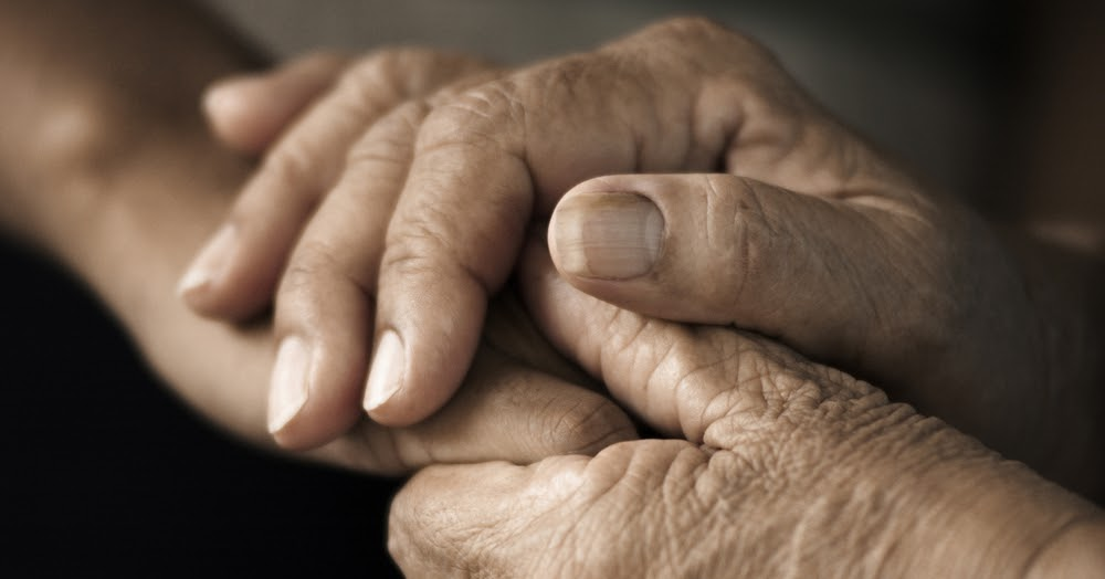 Psych News Alert: Dementia Prevalence in United States Falls From ...