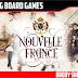 Nouvelle-France Video Review