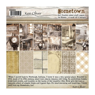 http://www.scrap-art.cz/zbozi/scrapbookove-ctvrtky-6x6-hometown-collection-paper-pack-P14115/