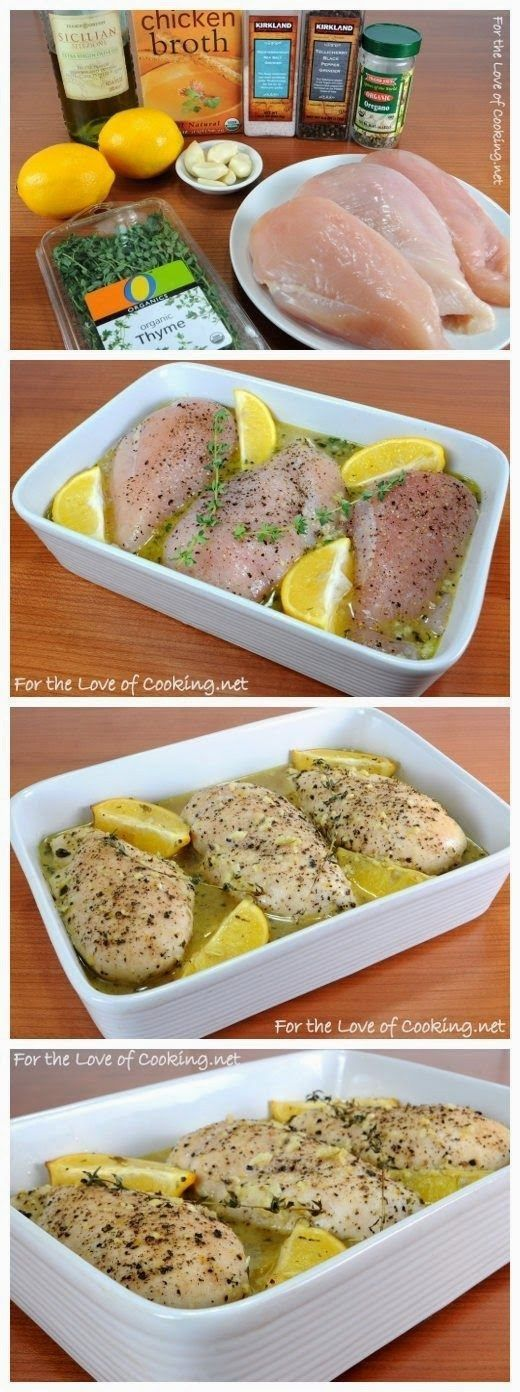 We have collected 34 amazing chicken recipes you can add into your weight loss diet from some brilliant food blogs and websites. As always, try your favourites, share and save this article to your…