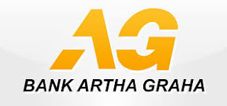 Bank Artha graha Call Center