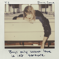 taylor swift,song,songs,music,pop,country,blank space,album, playlist, favorite
