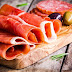 5 Foods That Increase Your Risk Of Having Cancer