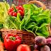 diabetes reduction foods