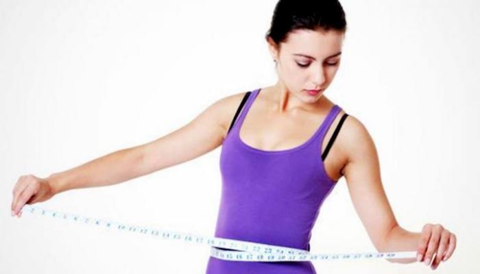 diet sehat dengan jahe