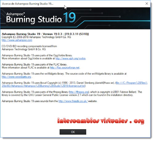 Ashampoo.Burning.Studio.v19.0.3.11.Multilingual.Incl.Patch-intercambiosvirtuales.org-02.png