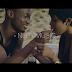 New Video: Nedy Music Ft. Christian Bella - Rudi (Official Music Video)