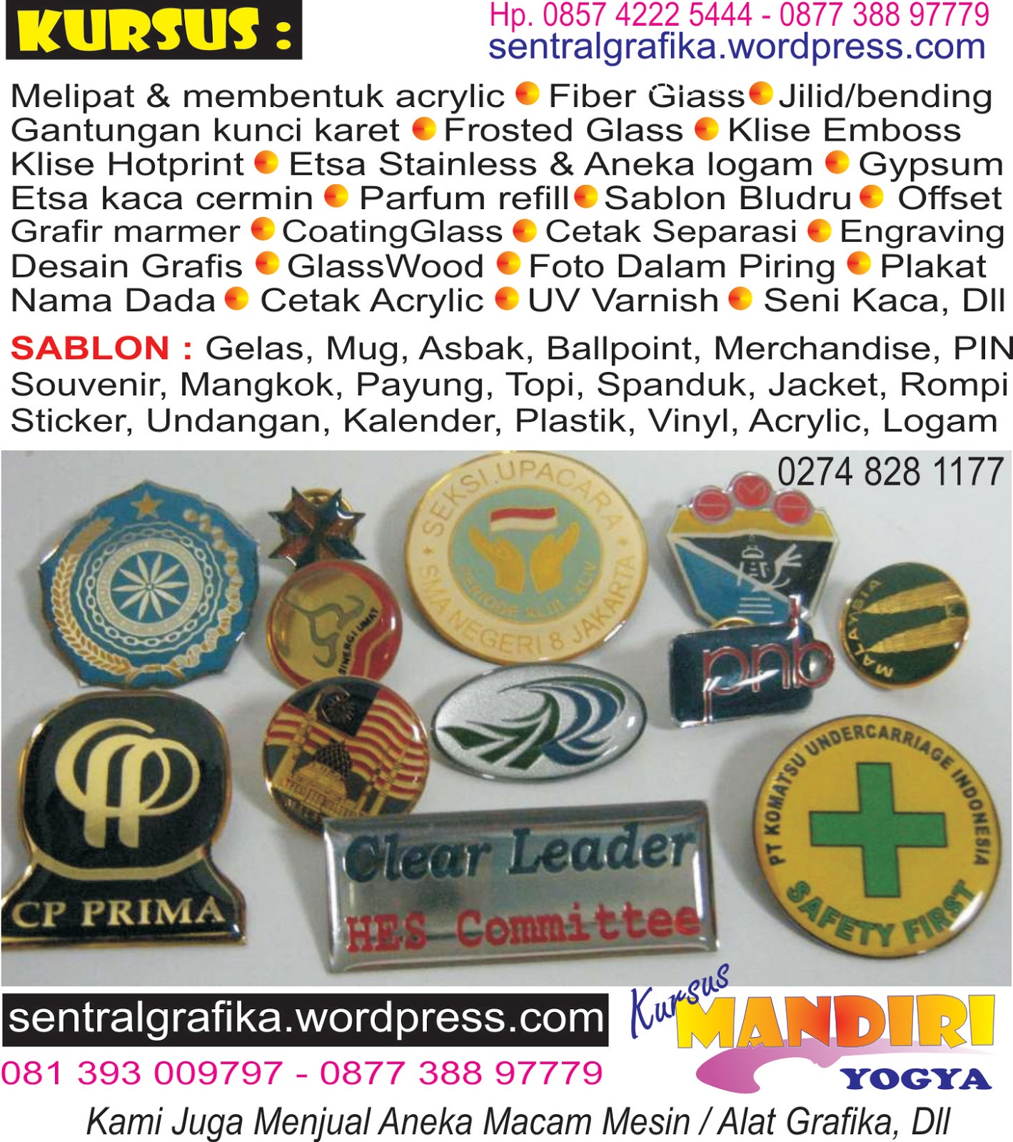 Cover Letter Examples Tamu: Fiberglass, Melipat Dan Membentuk Acrylic, Gantungan Kunci