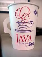 Method in Java: