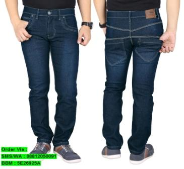 Celana Jeans Pria Raindoz RNJ 009