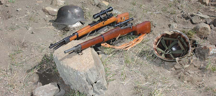 d646a80e6d4 Blog de las Fuerzas de Defensa de la República Argentina: SGM ...