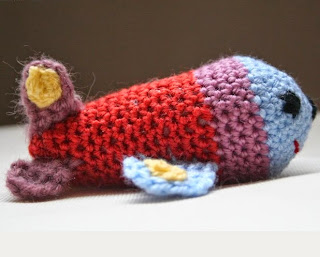 http://www.craftsy.com/pattern/crocheting/toy/rattle-plane-small-version/35298