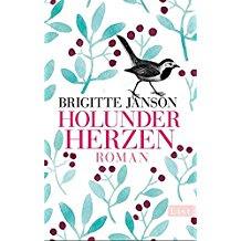 http://www.ullsteinbuchverlage.de/nc/buch/details/holunderherzen-9783548612874.html
