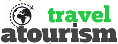 atourism travel