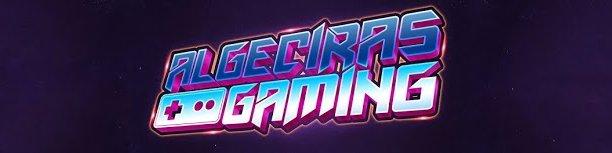 Asociación Algeciras Gaming
