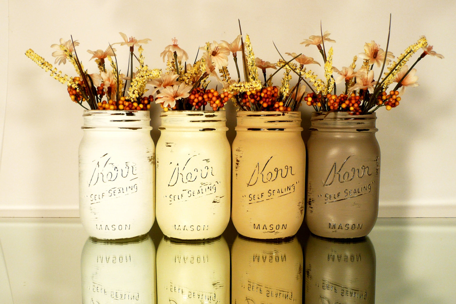 marvellous thanksgiving office decorations | ~ delicious decor ~: Thanksgiving table decorating ideas ...