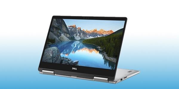Laptop Terbaik Yang Bisa Kamu Lipat