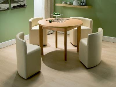 طاولة مطعم، طاولة طعام، منضدة صغيرة، منضدة مطعم، منضدة قابلة للطي، طاولة قابلة للطي