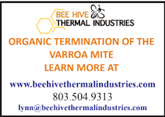 Beehive Thermal industries