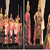 WAYANG JADI IDENTITAS BUDAYA MASYARAKAT ASIA TENGGARA