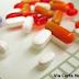 Empresas ainda têm dúvidas sobre exames toxicológicos