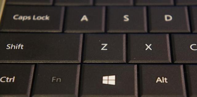 4 Cara Mematikan Laptop Dengan Keyboard Windows 7, 10, 8 Dengan Simpel Dan Gampang Banget.