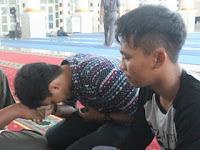 Lakukan Penistaan Agama, Remaja asal Lampung Ini Akhirnya Minta Maaf