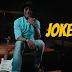 [VIDEO + AUDIO] Splendid _ Joke