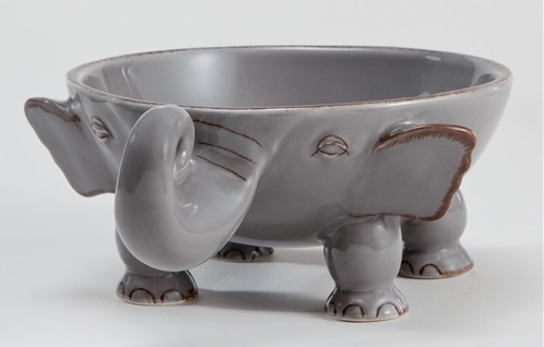 Elephant bowl and mug set from Our Green House. Gifts for elephant lovers. Gifts for people who love elephants. Elephant charity, elephant earrings. Elephant gifts idea.  Bohemian blog. Bohemian mom blog. Bohemian mama blog. boheo mama blog. Hippie mom blog. Offbeat mom blog. offbeat home. offbeat living. Offbeat mama. bohemian parenting. sites like Offbeat mama. Bohemian blog. sites like Offbeat families. Self improvement blog. bohemian fashion blog. Alternative lifestyle blog. Frugal living blog. Blogs for bohemians. Blogs for hippies. bohemian lifestyle blogs. bohemian musings.