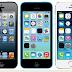 Perbedaan, Perbandingan Performa IPhone 5 Vs IPhone 5S VS IPhone 5C