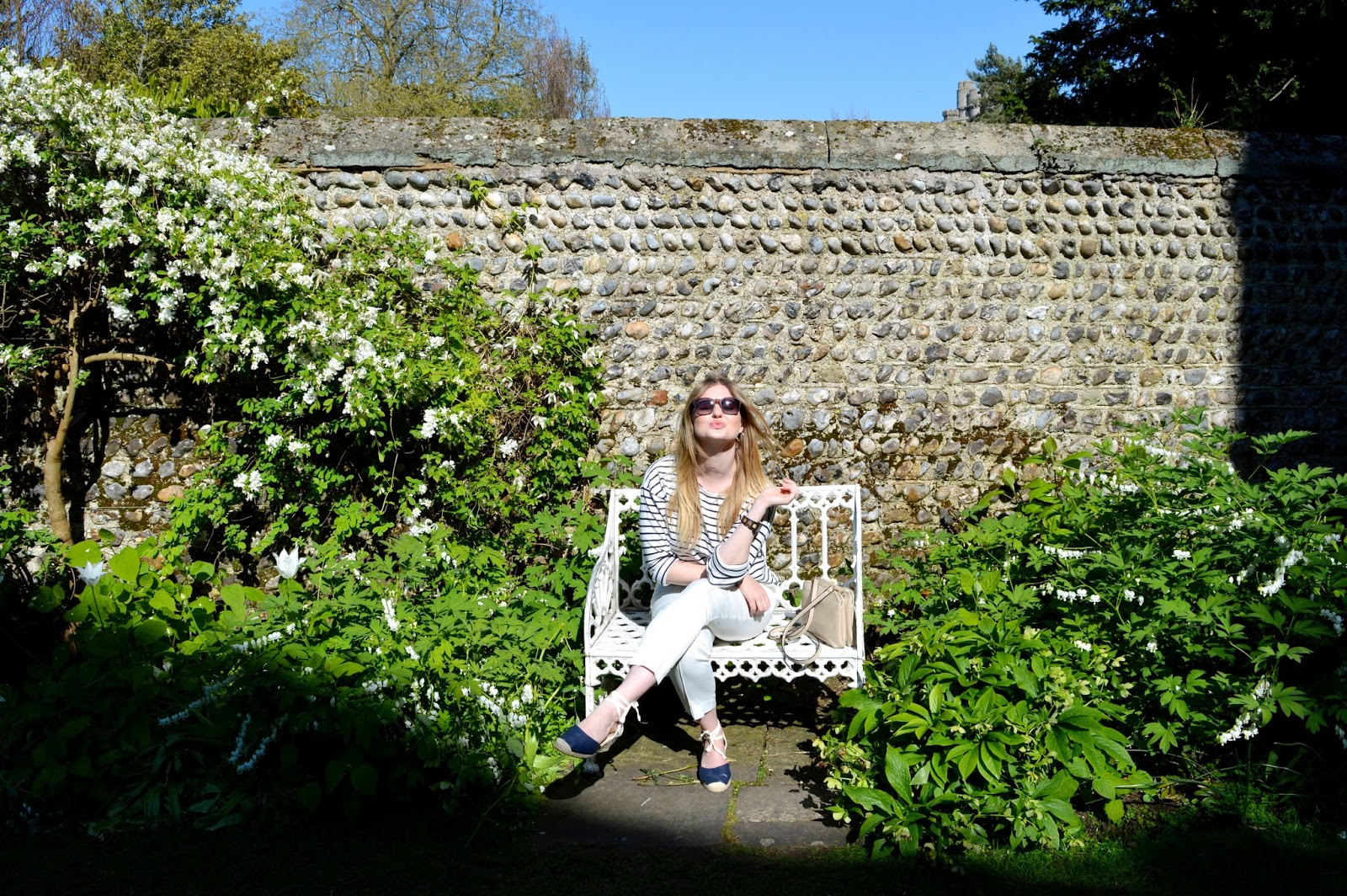 Jord watch review, WIN a Jord Watch, fashion bloggers, Hampshire blogger, women's watch, cool watch