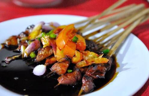 cara-sehat-mengkonsumsi-daging-kambing