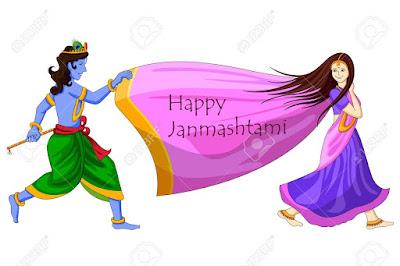 Janmashtmi