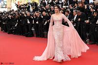 Sonam Kapoor looks stunning in Cannes 2017 022.jpg