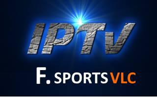 IPTVFOXSPORTS + VLC + multi ~ Playlist m3u IPTV Servers