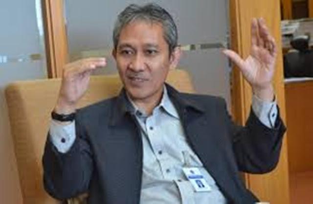 Kabar Gembira ! PP Pencairan Gaji ke 13 dan 14 PNS, TNI, dan Polri Rampung, Tinggal Diteken Presiden !