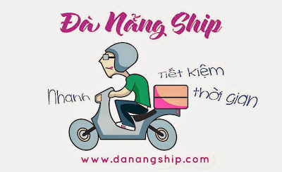 Ship do an dem Da Nang - Sdt : 0935 000 373