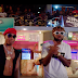 Download Video | MUT4Y x Wizkid – Manya