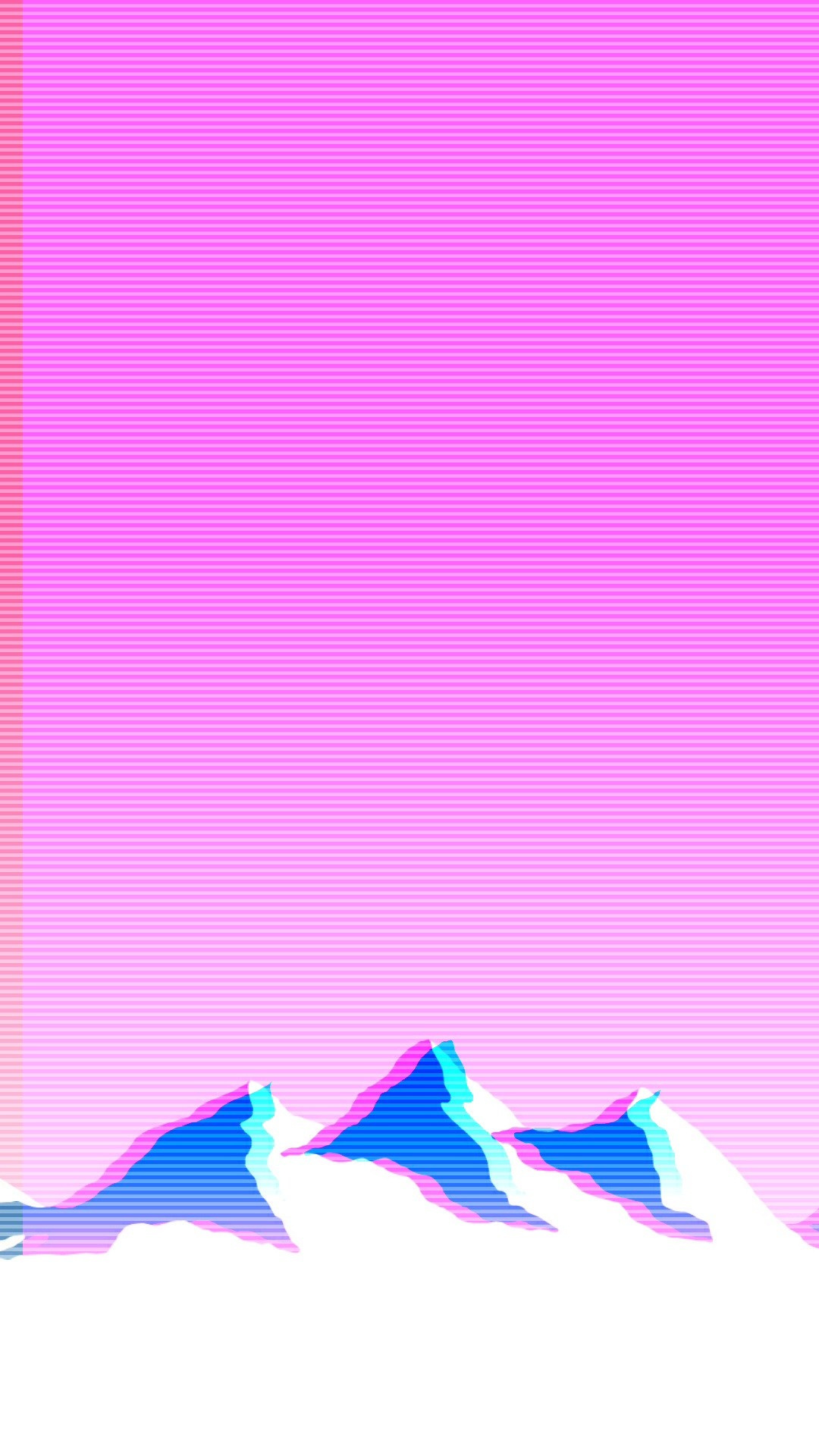 Aesthetic Vaporwave Phone Wallpaper Collection 192 Heroscreen Cool Wallpapers