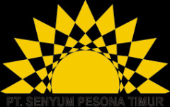 Lowongan Kerja SPG & SPM di PT. SENYUM PESONA TIMUR