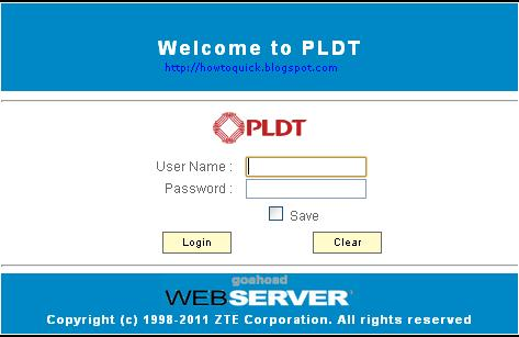 How To Set WiFi Password On MF30 Global Mobile Hotspot (PLDT Negosyo Boost Modem)