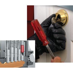 Pop-A-Lock Minnesota: Ignition Locked Up? Call a Locksmith