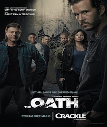 Serie The Oath 1X02
